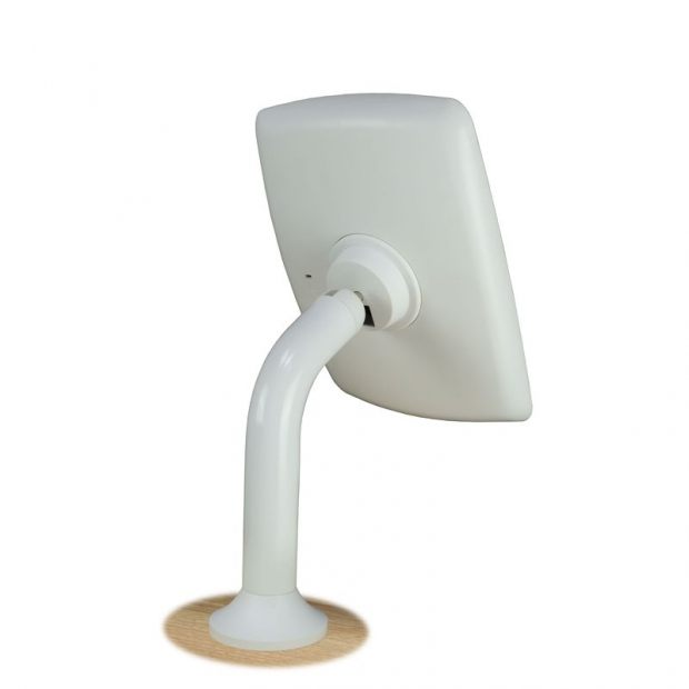 T62S Swivel Tablet Stand-3