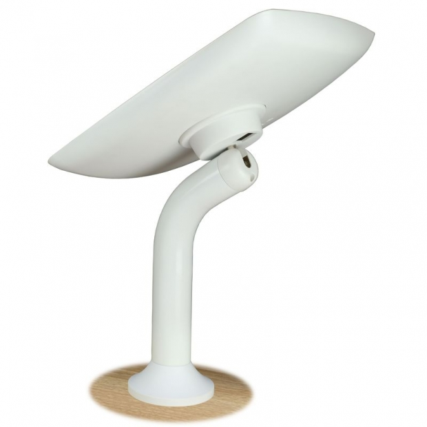 T62S Swivel Tablet Stand-6