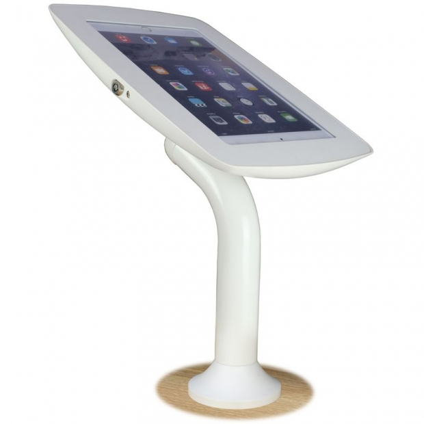 T62S Swivel Tablet Stand-8