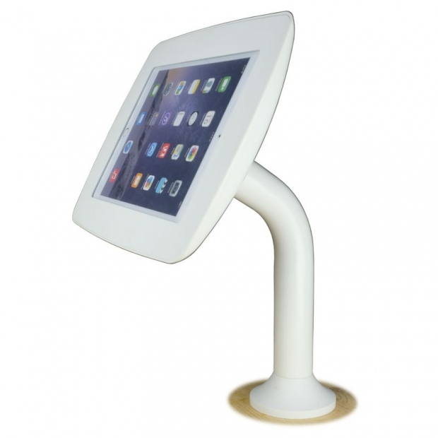 T62S Swivel Tablet Stand-3-1