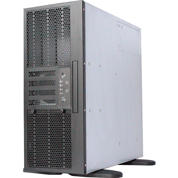 Tower Server Chassis