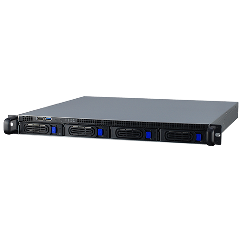 Application Server Chassis