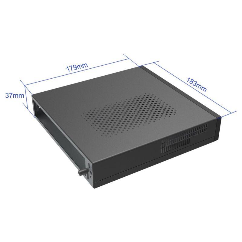 mini ITX YY-C103