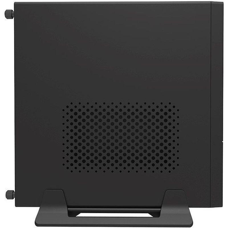 mini ITX YY-C203
