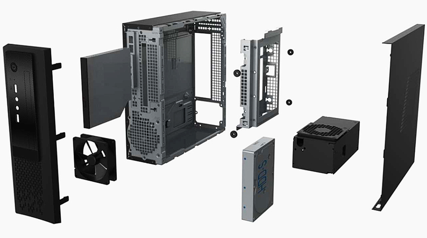 proimages/pro/pc/mini-ITX-img01.jpg