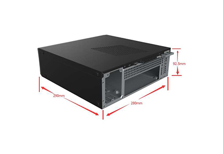 proimages/pro/pc/mini-ITX-imgs02.jpg