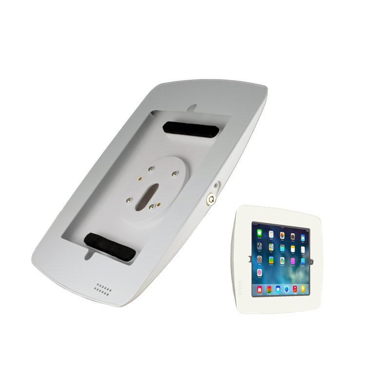 iPad / Tablet KIOSK Enclosure
