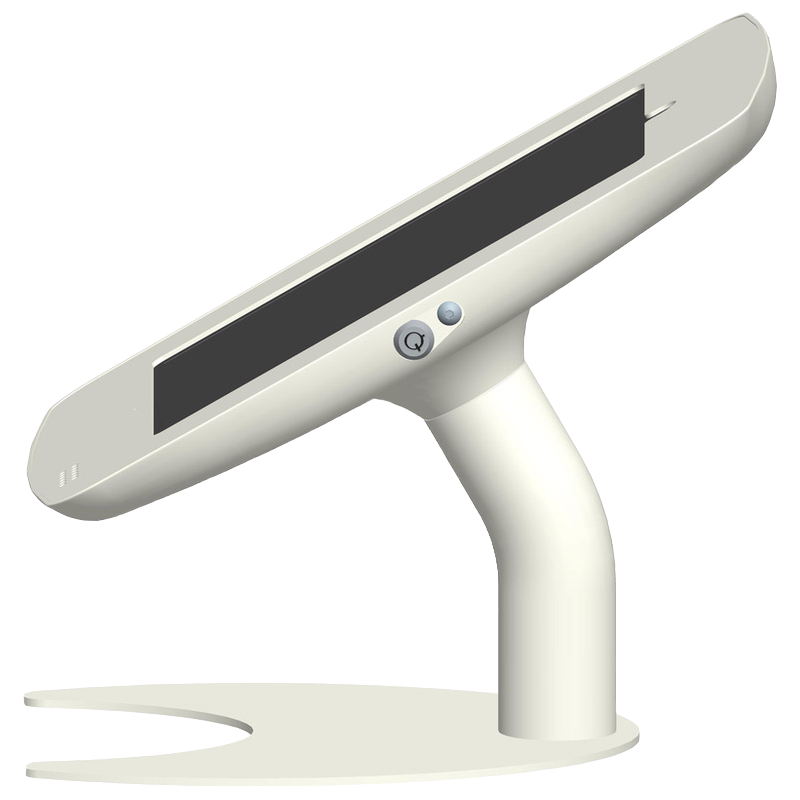 Desktop Stand with Base