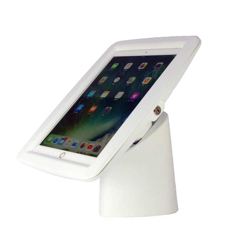 iPad/ Tablet Wireless Charging Set