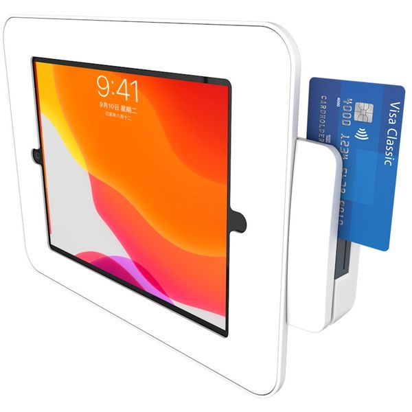 All New Ultra Slim tablet stand
