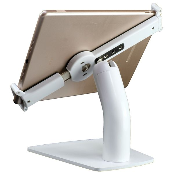 Tablet Universal Stand