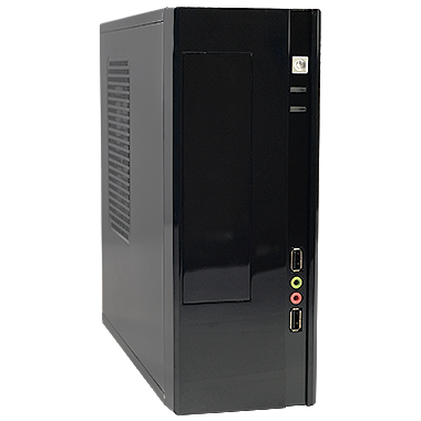 Mini ITX YY-C582