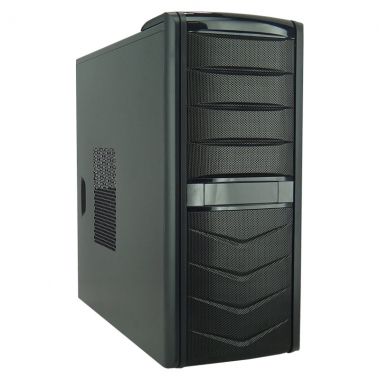Mid Tower YY-5711
